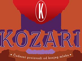Beocapra - Kozari BLOG